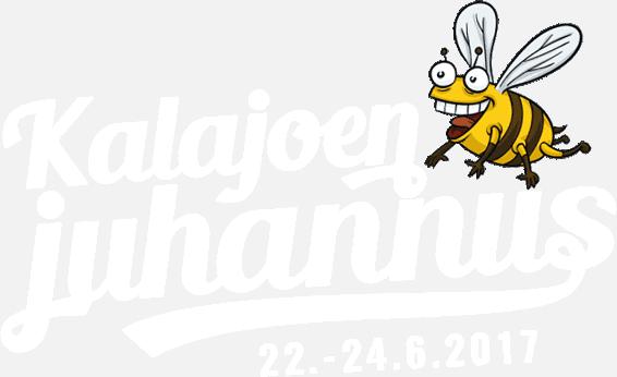 kalajoenjuhannus-logo