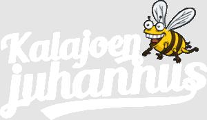 kjj-logo